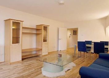 Thumbnail 2 bed flat to rent in Palgrave Gardens, Marylebone, London
