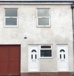 Thumbnail 2 bedroom flat to rent in Pershore Road, Birmingham
