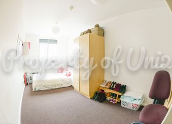 Thumbnail 6 bedroom flat to rent in Cranmer Street, City Centre, Nottingham