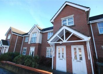 Thumbnail 2 bed flat to rent in Hollin Lane, Middleton, Manchester