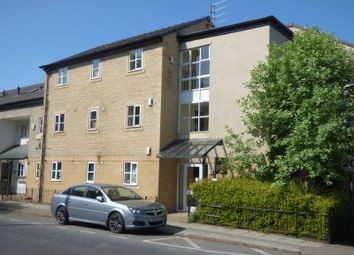 Thumbnail 2 bed flat to rent in Chiltern Court, Lancaster