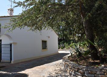 Thumbnail 3 bed villa for sale in Sotogrande Alto, Sotogrande, Cádiz, Andalusia, Spain