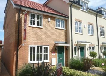 Thumbnail 3 bed property for sale in Pilgrims Place, Littlebourne Road, Canterbury, Kent