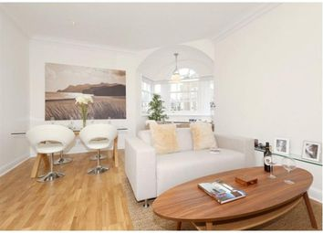 Thumbnail 2 bed flat to rent in 26 Wimpole Street, London