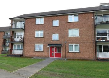 Thumbnail 2 bed flat to rent in Town Lane, Rockingham, Rotherham, South Yorkshire