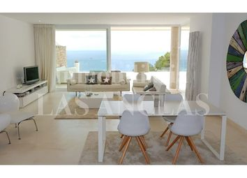 Thumbnail 2 bed apartment for sale in Near Golf Course, Ibiza, Spain