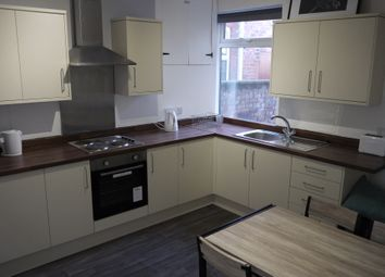 Thumbnail Room to rent in Chadwick Road, Eccles