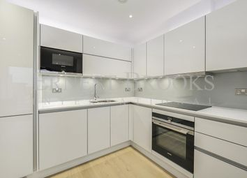 Thumbnail 1 bed flat for sale in Patterson Tower, 301 Kidbrooke Park Road, Kidbrooke