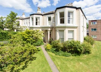 Thumbnail 4 bed maisonette for sale in Bedford Court, Leeds, West Yorkshire