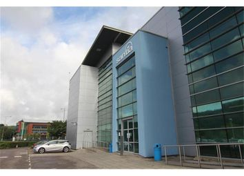 Thumbnail Office to let in Axys House, Nantgarw, Cardiff, Cardiff