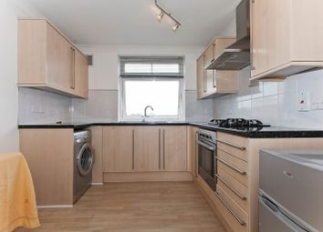 Thumbnail 2 bed flat to rent in Ashburton Road, Addiscombe, Croydon, Surrey
