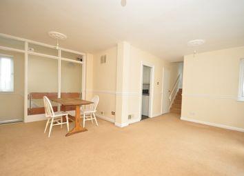 2 bed maisonette to rent in Kempton Walk, Croydon CR0