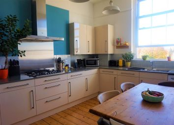 Thumbnail 2 bed flat for sale in St. Margarets Road, Twickenham