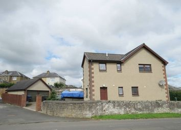 Thumbnail 3 bed detached house for sale in Minchmuir, Rosebank Road, Hawick