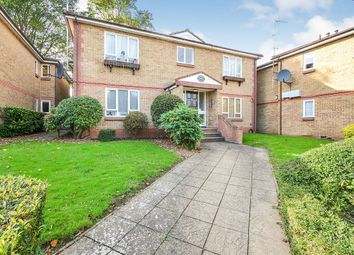 1 bed flat for sale in Victoria Court, Victoria Street, Maidstone, Kent ME16