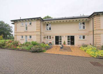 Thumbnail 2 bed terraced house for sale in Lodge Court, Hollins Hall, Killinghall, Harrogate