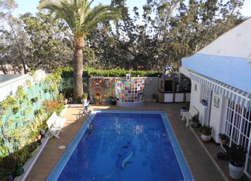 Thumbnail Chalet for sale in C/Irlanda, Playa Del Ingles, Gran Canaria, Canary Islands, Spain