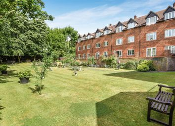 Thumbnail 1 bedroom flat for sale in Belmont Road, Leatherhead