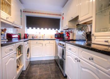 3 bed terraced house for sale in Forestborn Court, Newcastle Upon Tyne NE5