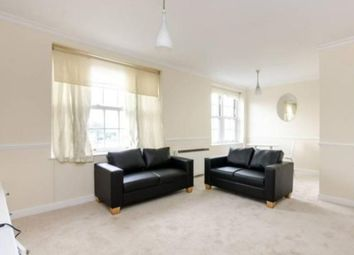 Thumbnail 2 bed flat to rent in Chagford Street, London