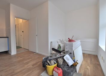 Thumbnail 1 bed flat to rent in Redchurch Street, London