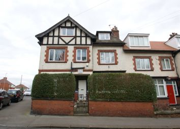 Thumbnail 7 bed terraced house to rent in Rokeby Gardens, Headingley, Leeds