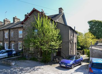 Thumbnail 2 bed terraced house for sale in Endmoor, Kendal
