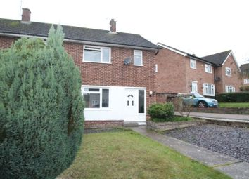 Thumbnail 2 bed property to rent in Gayhurst Road, High Wycombe