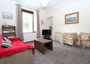 1 bed flat for sale in Hill Street, Aberdeen AB25