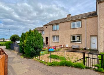 Thumbnail 2 bed terraced house for sale in 7 Fa'side Avenue, Tranent, East Lothain