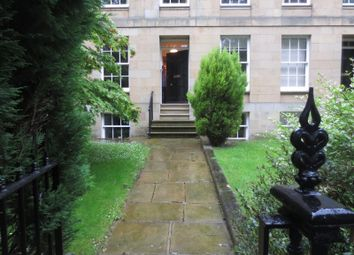 Thumbnail 1 bedroom flat to rent in Leazes Terrace, Newcastle Upon Tyne, Tyne And Wear.