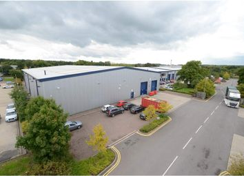 Thumbnail Light industrial to let in Unit 1 Westerngate, Swindon, Wiltshire