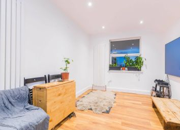Thumbnail 3 bed duplex to rent in North Birkbeck Road, Leytonstone