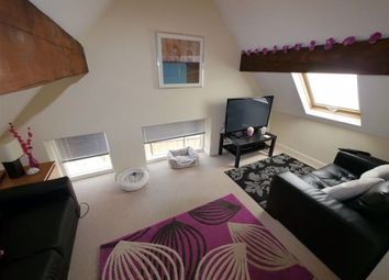 1 bed flat to rent in Armley Lodge Road, Armley, Leeds LS12
