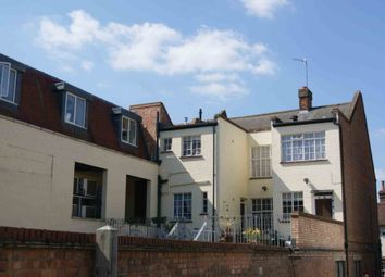 2 bed maisonette to rent in High Street, Old Town HP1
