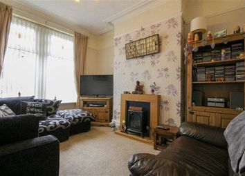 Thumbnail 3 bed terraced house for sale in Sun Street, Oswaldtwistle, Accrington