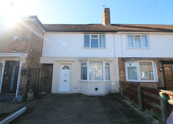 Thumbnail 3 bed terraced house for sale in Elstead Road, Walton, Merseyside