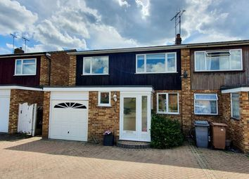 3 bed semi-detached house for sale in Hill View Road, Chelmsford CM1