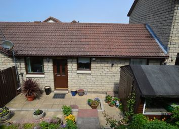 Thumbnail 2 bed terraced bungalow for sale in Sunnyside Mews, Tweedmouth, Berwick Upon Tweed, Northumberland