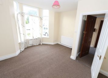 Thumbnail 1 bedroom property to rent in Wellesley Road, Ilford