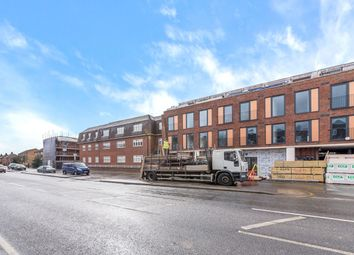 Thumbnail 1 bedroom flat to rent in Solis Apartments, Field End Road, Eastcote