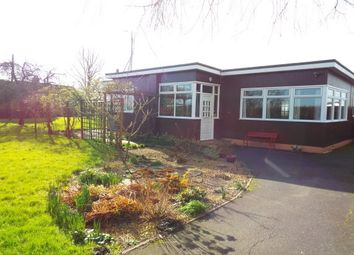 Thumbnail 5 bedroom bungalow to rent in Seaford Lane, Naunton Beauchamp, Pershore
