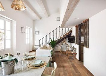 Thumbnail 2 bed apartment for sale in Saint-Tropez, Var Coast, French Riviera, 83990