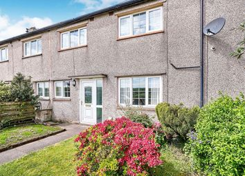 Thumbnail 3 bed terraced house for sale in Uldale View, Egremont