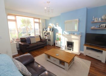 3 bed semi-detached house for sale in St. Hilary Drive, Killay, Swansea SA2
