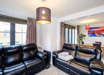The Big Peg, Warstone Lane, Hockley, Birmingham B18. 2 bed flat for sale
