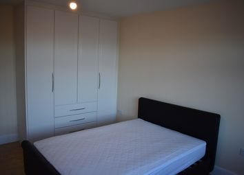 Thumbnail Room to rent in Browning Way, Heston