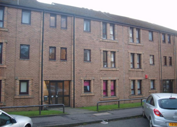 Thumbnail 1 bed flat to rent in Raeberry Street, North Kelvindale, Glasgow, 6Eq
