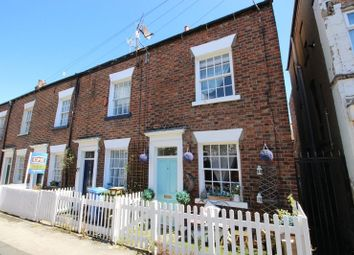 Thumbnail 2 bed property for sale in Bedford Street, Scarborough