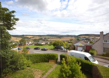 2 bed flat for sale in Cameron Grove, Inverkeithing KY11